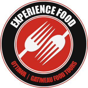 Experience Food