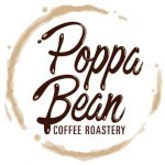 Poppa Bean Coffee