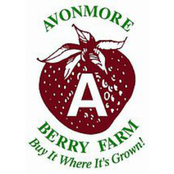 Avonmore Berry Farm