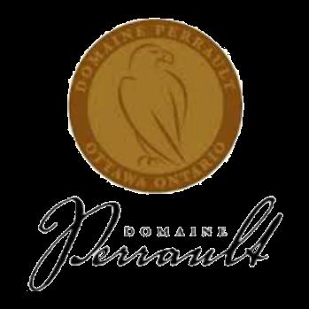 Domain Perrault
